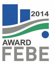 FEBE ELEMENT AWARDS 2014
