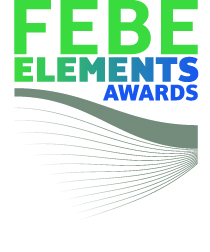 FEBE ELEMENT AWARDS 2018 'PRECAST IN BUILDINGS'