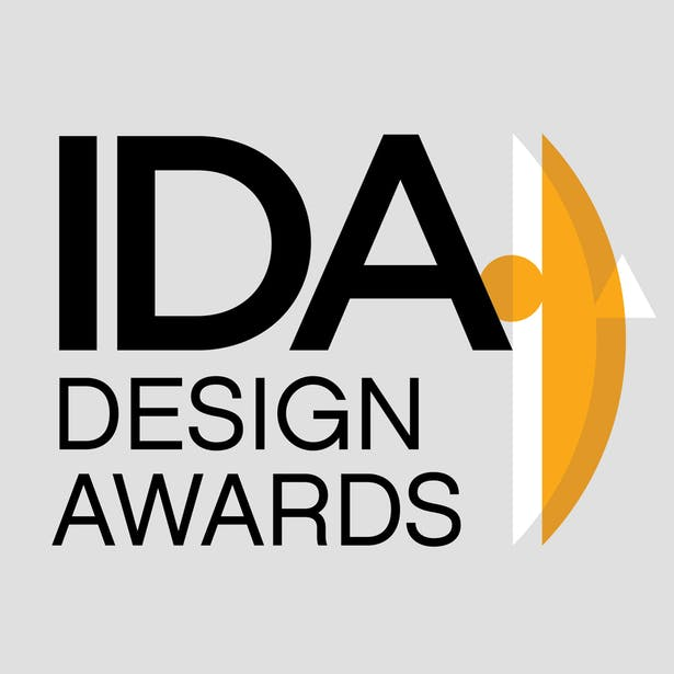 IDA AWARDS 2014 Los Angeles